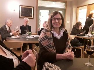 Elisabeth Solem
